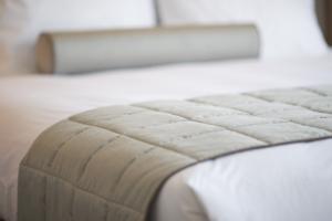Přikrývka matrace