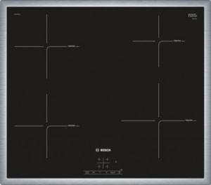 Indukční deska Bosch PUE 645BB1E
