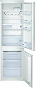 Vestavěná lednička Bosch KIV 34 X20