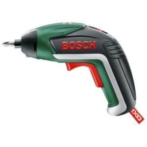 Aku šroubovák Bosch IXO V Basic