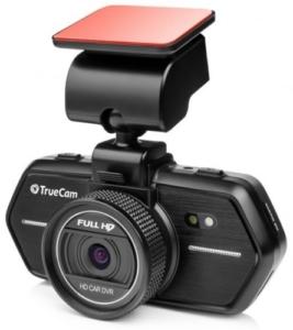 Kamera do auta TrueCam A6