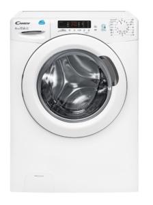 Pračka plněná předem Candy CSW4 364D/2-S