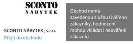 Sconto Heuréka