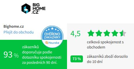 Bighome Heuréka
