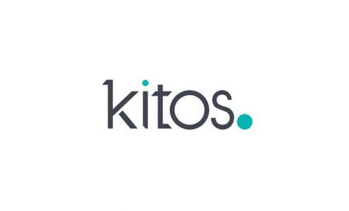 Kitos.cz logo