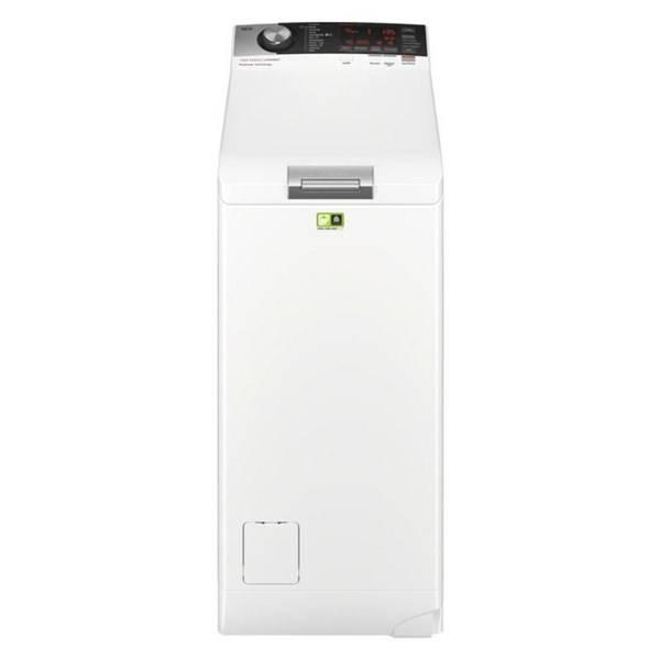 Pračka s horním plněním AEG ProSteam LTX7C562C