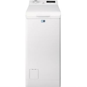 Pračka s horním plněním ELECTROLUX EWT 1266 ELW