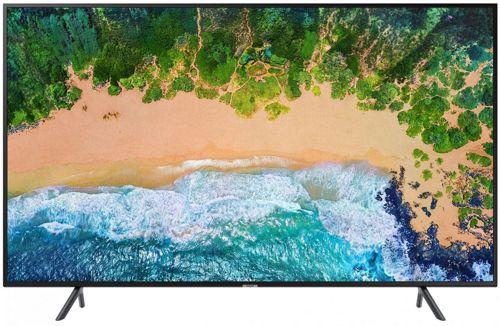 Televize Samsung UE43NU7192