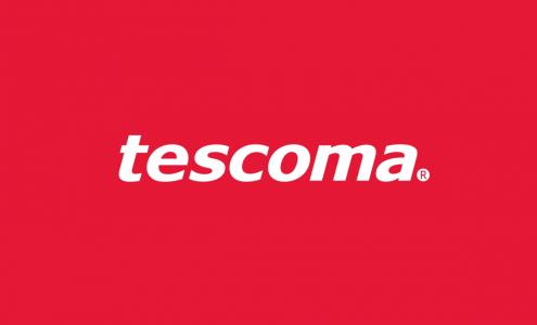 Tescoma logo