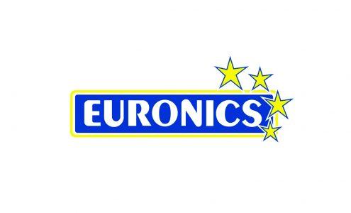 Euronics.cz logo