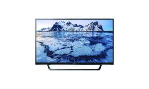 Televize Sony Bravia KDL-40WE665