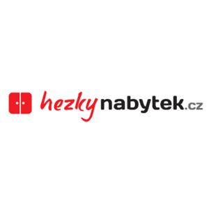 Hezkynabytek.cz log