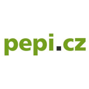pepi.cz