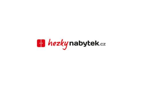 Hezkynabytek.cz logo
