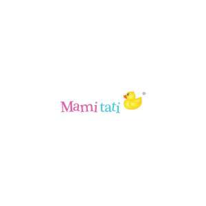 Mamitati.cz logo