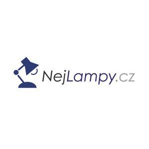 Nejlampy logo