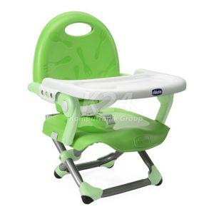 Podsedák na židli Pocket Snack