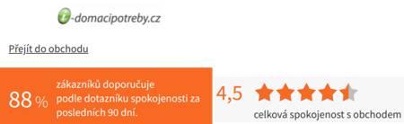 i-domacipotreby.cz Heureka