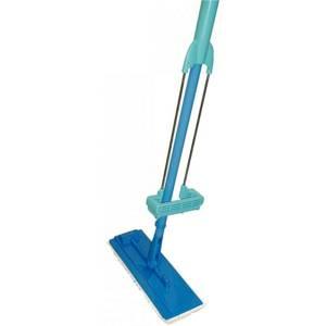 Mop Quickmax Profi (Spontex)