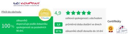 Svet-koupelny.cz Heureka