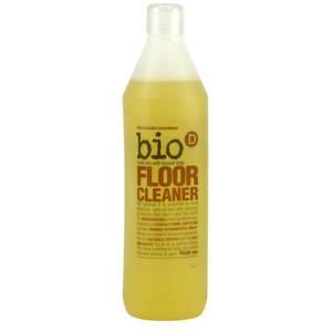 Univerzální čistič na podlahy (Bio-D)