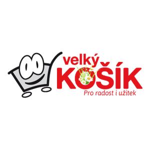 Velkykosik.cz logo