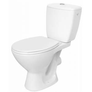 WC Kaskada (Cersanit)