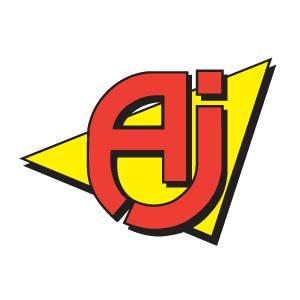 Ajprodukty logo