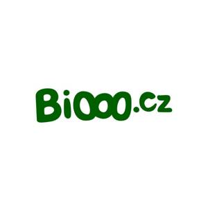BiOOO.cz logo small