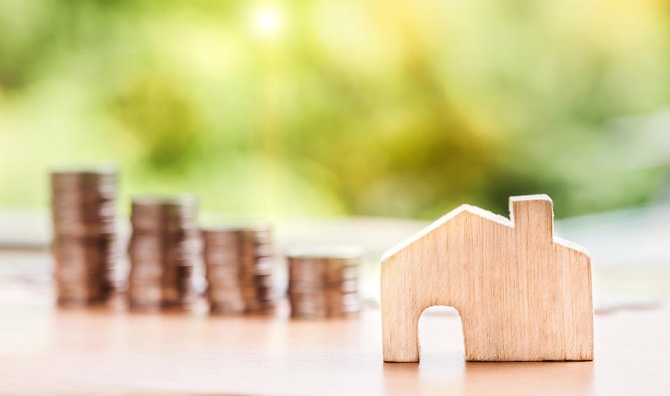 Jak na pojištění domácnosti