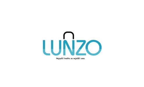 Lunzo.cz logo