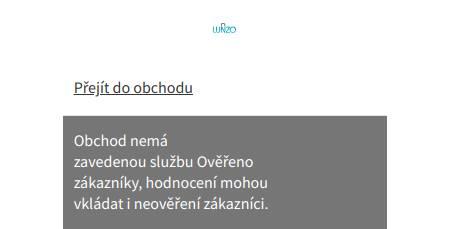 Lunzo.cz Heureka