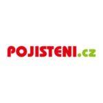 Pojisteni.cz logo