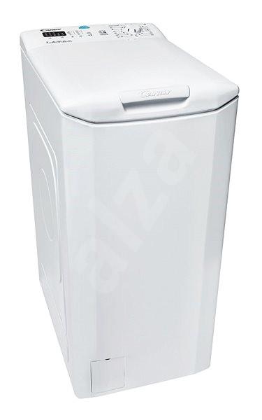 Pračka s horním plněním CANDY CST 370L-S