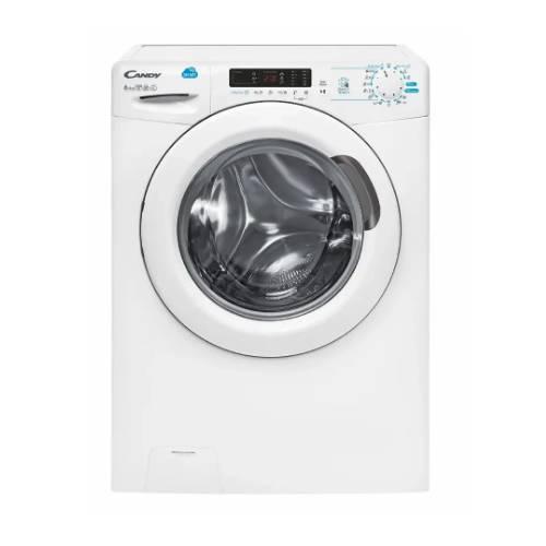 Pračka plněná předem Candy CSWS40 364D/2-S