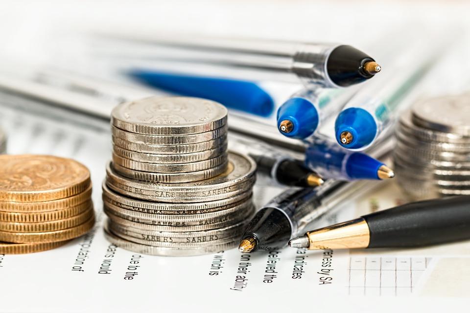 Vypočítání pojištění domácnosti