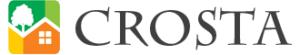 Crosta.cz logo