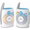 BAYBY BBM 7005 Digital audio