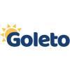 Goleto logo