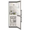 Kombinovaná lednice Electrolux EN 3201MOX
