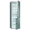 Kombinovaná lednička Gorenje N6X2NMX