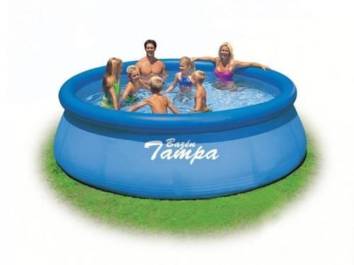Tampa (Marimex)