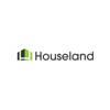 Houseland logo
