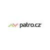 Patro.cz logo