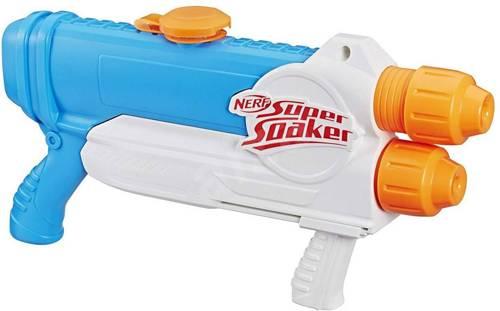 Vodní pistole Super Soaker Barracuda (Nerf)