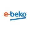 e-beko.cz logo