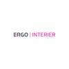 Ergo-interiér logo