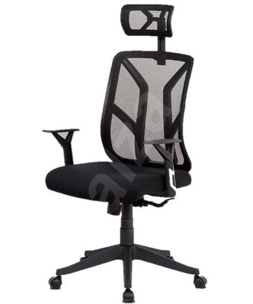 Kancelářská židle Alberto
