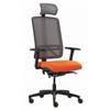 Kancelářská židle Flexi