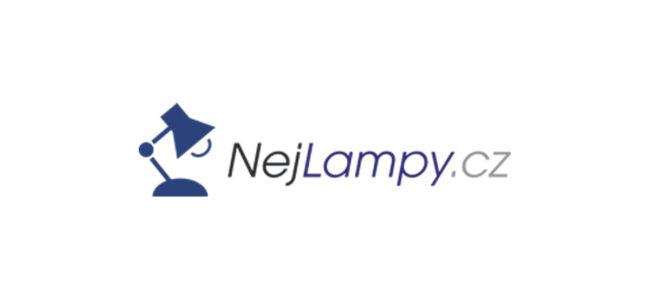 NejLampy.cz logo